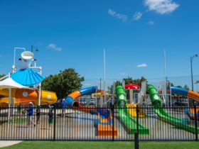 Water Playground 3