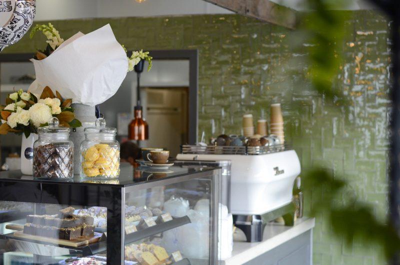 Nalou Kitchen
