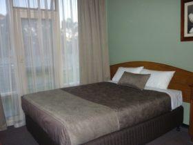 Naracoorte Hotel/Motel - Standard Motel Room
