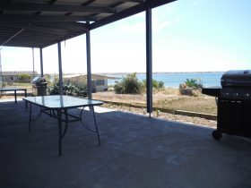 Number 99a, Black Point, Yorke Peninsula