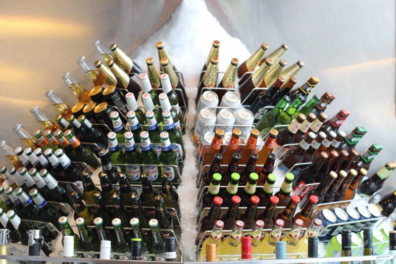 South Australian wines