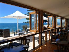 Penneshaw Hotel, Penneshaw, Kangaroo Island, South Australia