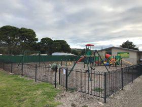 Penneshaw Playground