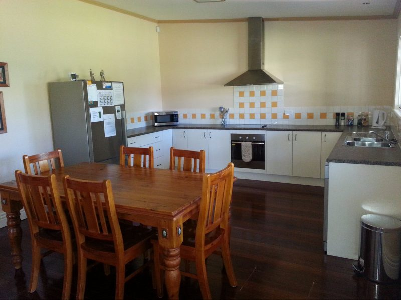 Phoenix Cottage, Wallaroo