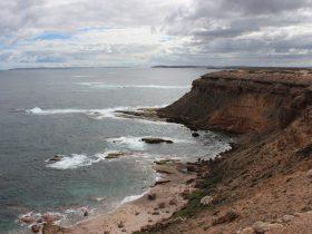 Point Labatt Conservation Park