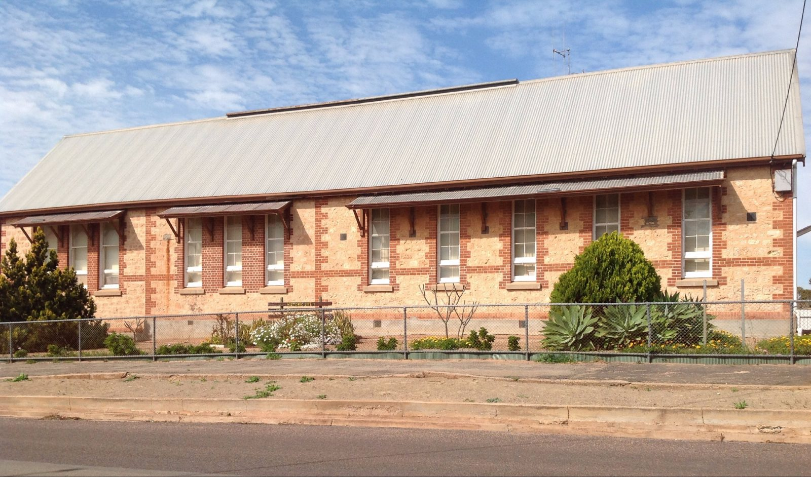 Port Broughton Heritage Centre