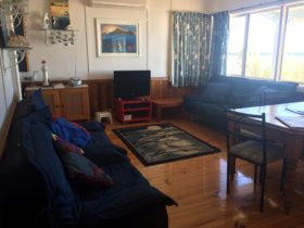 Petan Cottage, Wallaroo