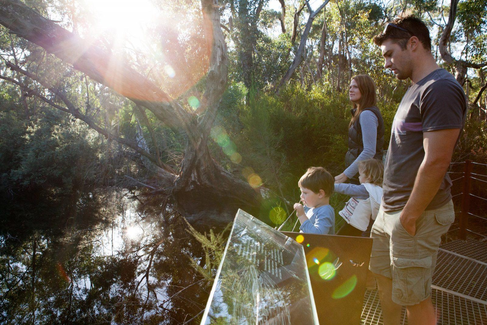 Flinders Chase