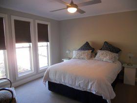 Ultra comfortable bedding