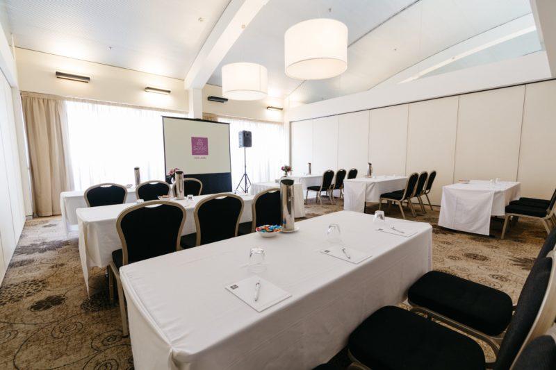 Sage Hotel Adelaide - Conference