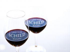 Schild Estate