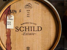 schild barrel