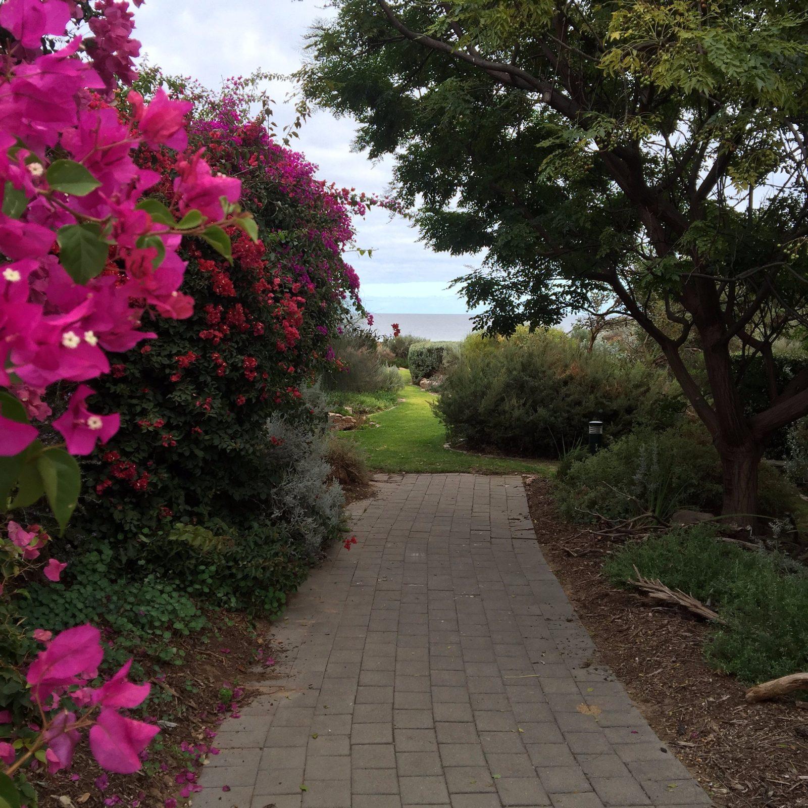 Secret Garden Moonta Bay