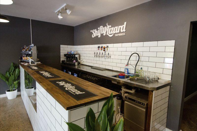 Craft beer venue in south australia