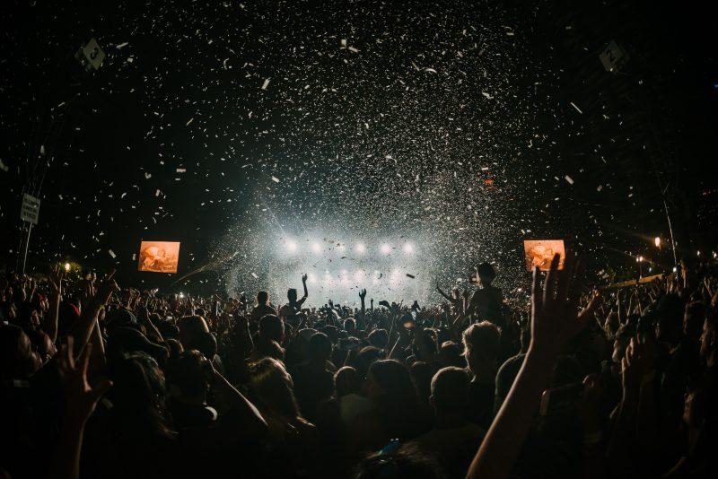 So Pop Concert