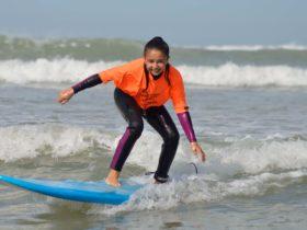 Middleton Surf Lessons, Victor Harbor, Goolwa Port Elliot, learn to surf