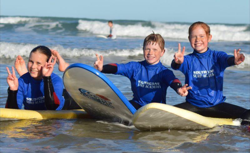 Middleton surf lessons, learn to surf, kids, family fun, Port Elliot, Victor Harbor, Goolwa