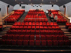 Statewide Cinema, Kadina