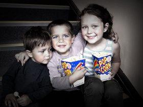 Statewide Cinema, Moonta
