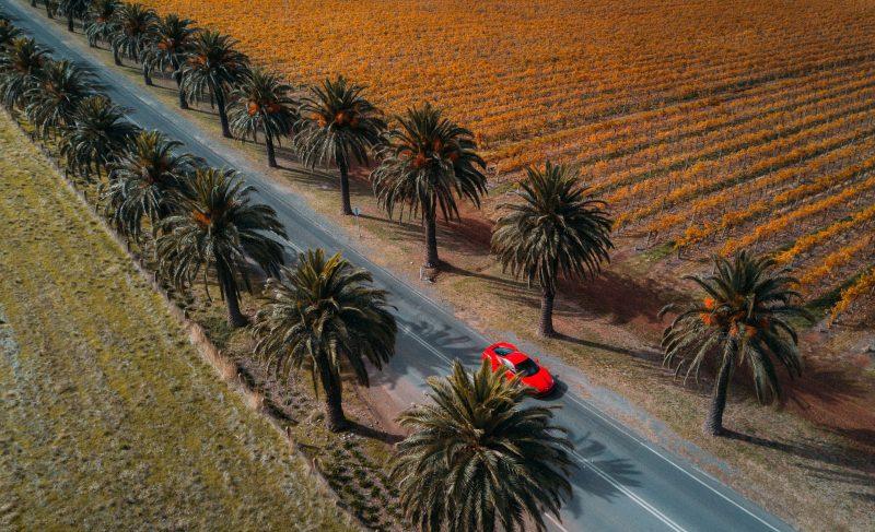 We guarantee inclusion of the brand new Ferrari 488 GTB and Lamborghini Huracán LP 610-4