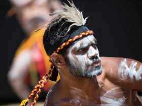 Tandanya - National Aboriginal Cultural Institute
