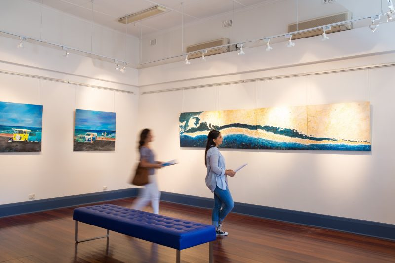 Port Noarlunga Arts Centre