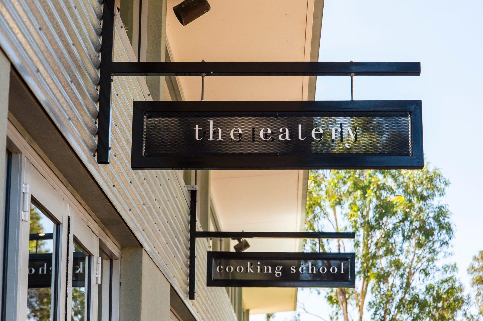 The Farm Eatery & Experience Centre