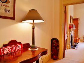Residency Penthouse