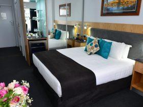 Hotel Room 4.5 STAR