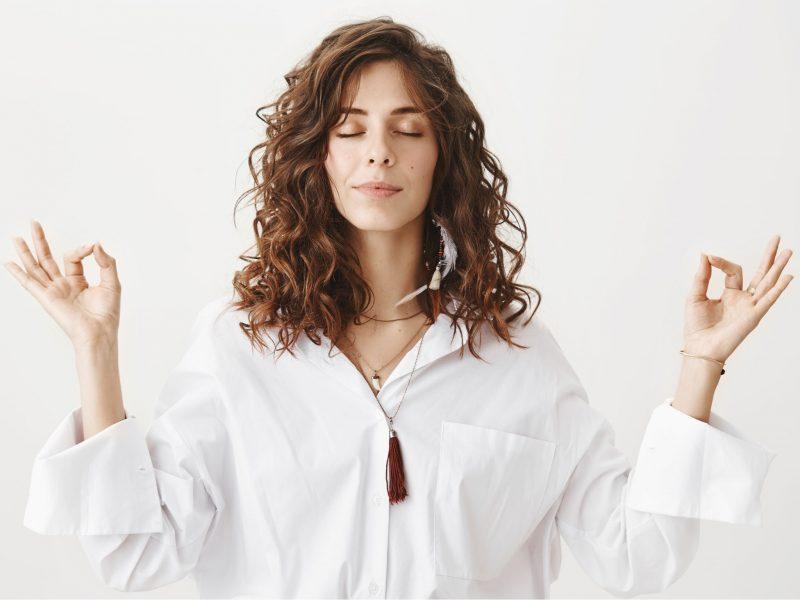 meditation2019