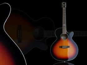Yankalilla Acoustic Evening