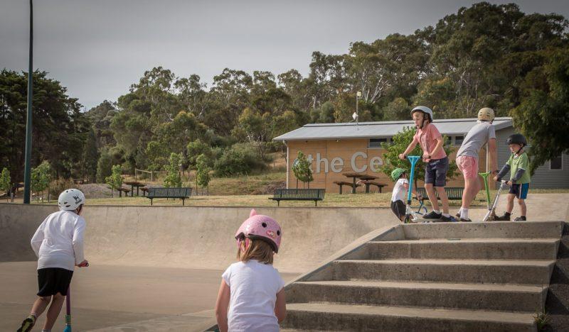 skate,bike,centre