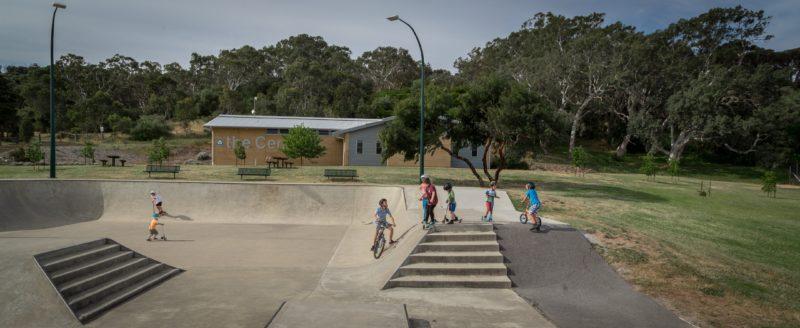 skate.bike,Lionspark