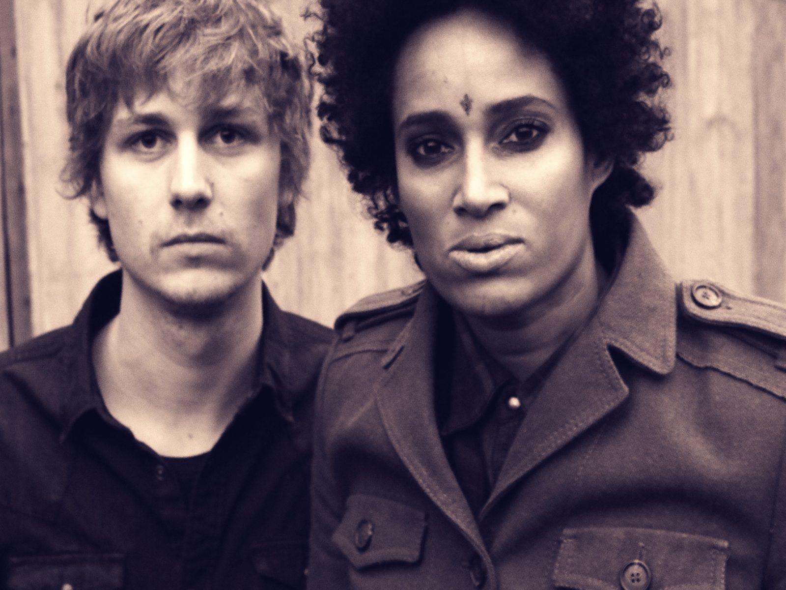 Z-Star Delta Music- Adelaide Fringe 2019