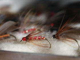 Australian Fly Fishing Museum