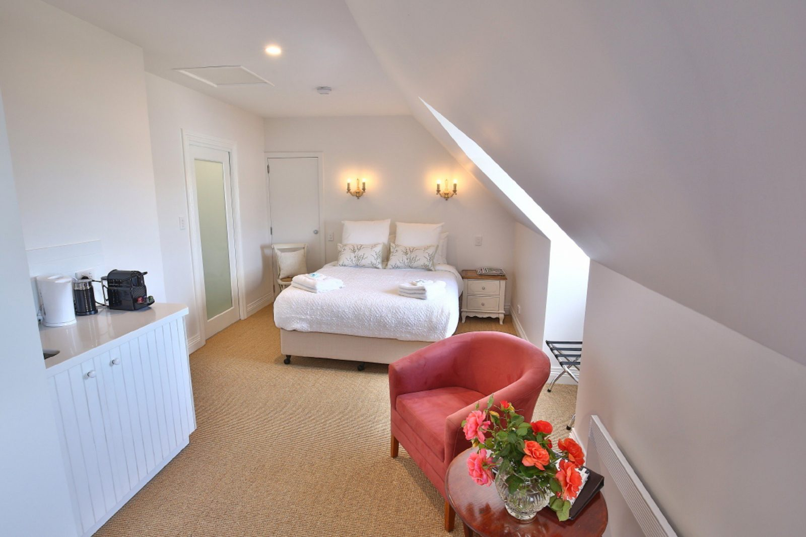 Bayview Guesthouse