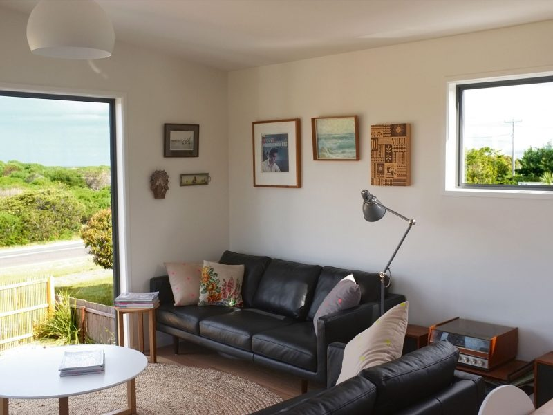Beaumaris Beach Pad