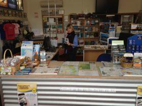 Bicheno Visitor Information Centre