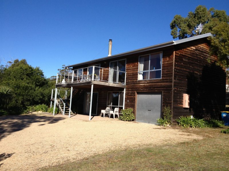 Binalong Views-Your home away from home