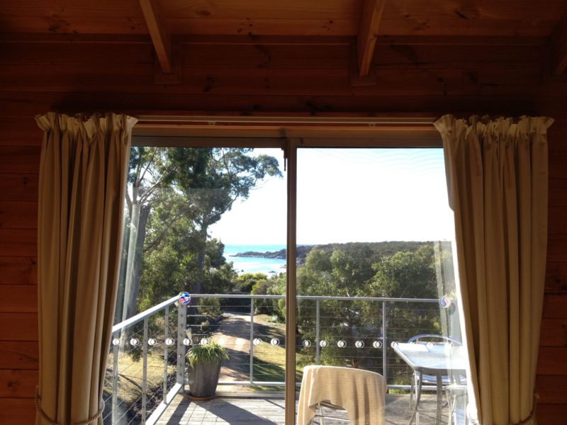 Binalong Views - Views from all levels