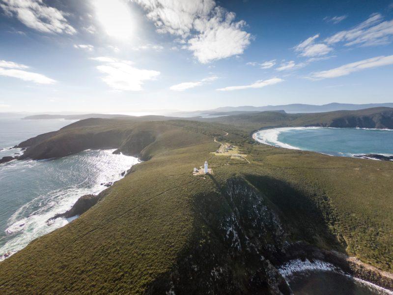 Cape Bruny, Tasmania Tours, Bruny Island, Bruny Island Tours, Lighthouse Tours