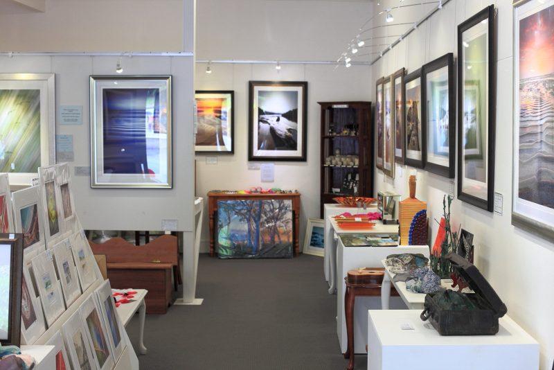 Range of artworks 2
