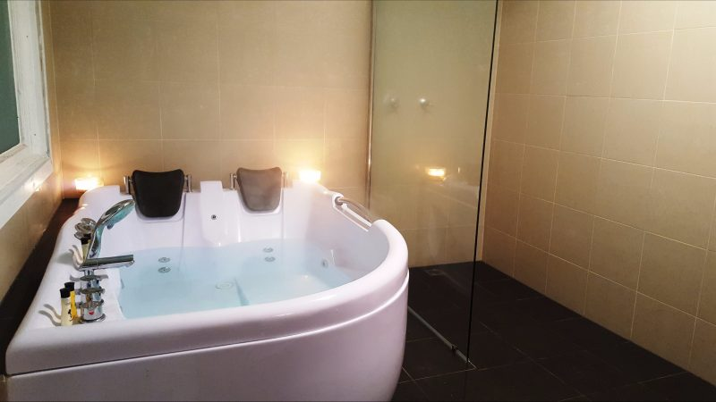 Wellington Bath