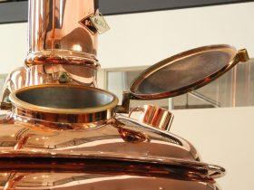 Distilling for Beginners