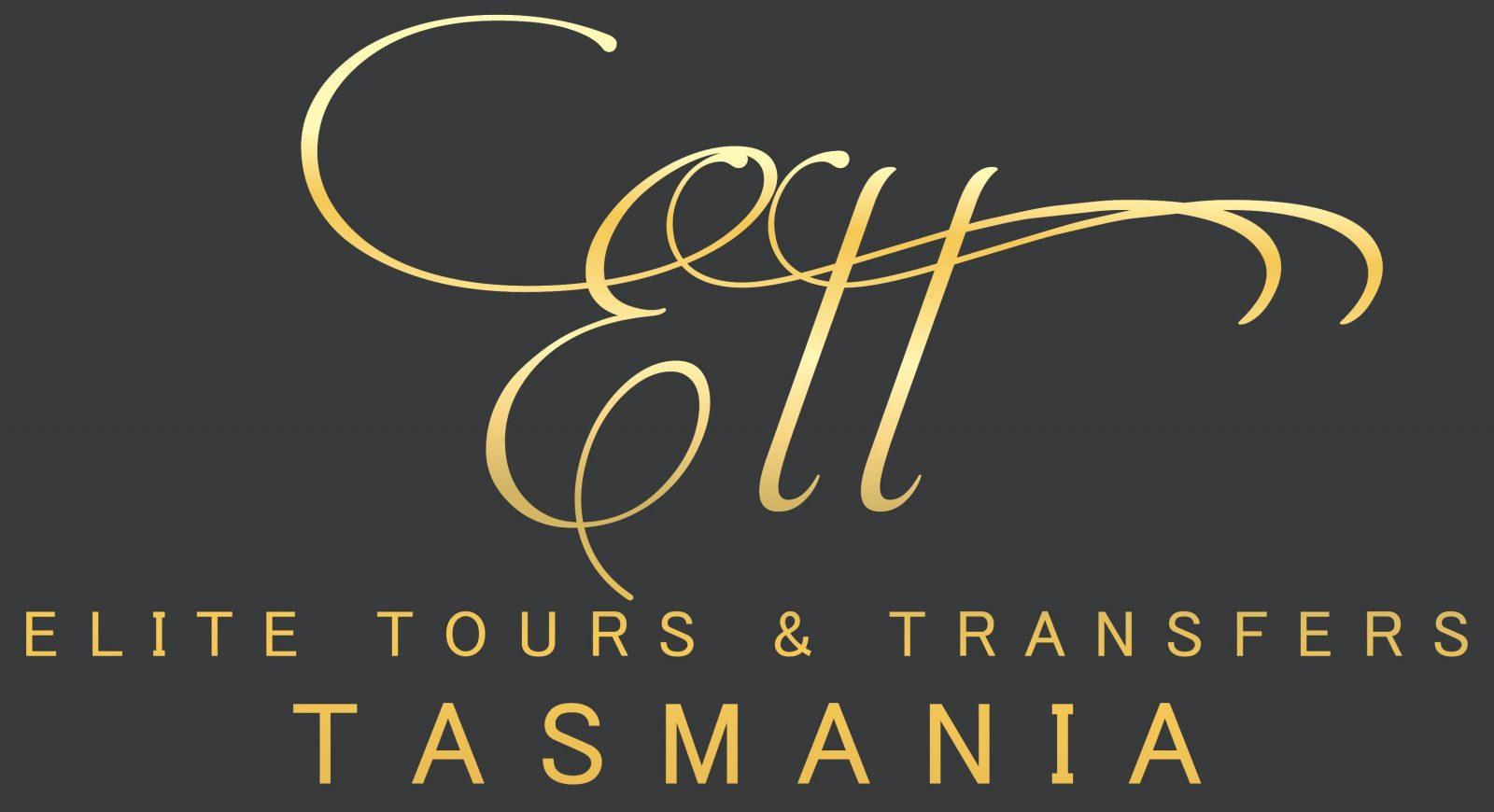 Elite Tours Tasmania