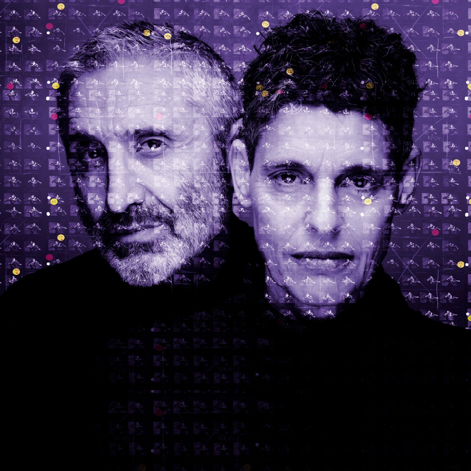 EPIC - Deborah Conway & Willy Zygier at the Theatre Royal, Hobart