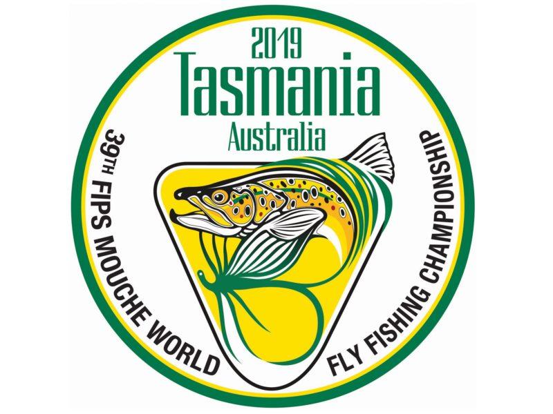 WFFC 2019 Tasmania