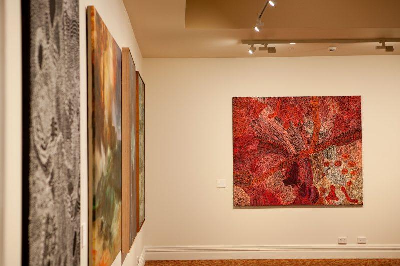 Hadley's Art Prize