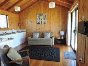 Casina Cottage