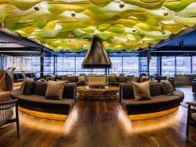 MACq 01 Lounge